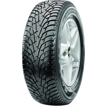Maxxis NP5 185/60 R14 82T