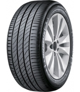 Michelin Primacy 3 ST